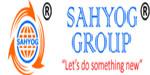 SAHYOG LOGISTICS SOLUTIONS (P) LIMITED