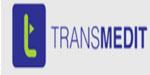 Transmedit Forwarding Pty. Ltd