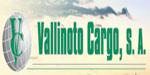 Vallinoto Cargo SA