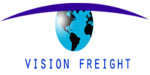 VISION FREIGHT SHIPPING & AGENCIES