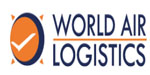 World Air Logistics Co., Ltd.