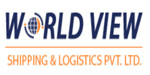 Worldview Shippping & Logistics pvt Ltd