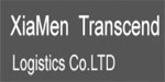 Xiamen Transcend Logistics Co., Ltd