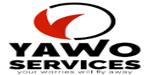 Yawo Services SRL