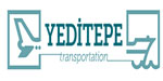 Yeditepe Transportation Inc.