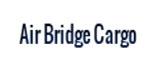 Air Bridge Cargo Pvt Ltd