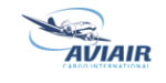 Aviair Cargo International (Pty) Ltd