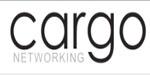 Cargo Networking