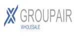 Groupair (S.A.) (PTY) Ltd