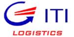 ITI Logistics India Pvt Limited