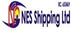 NES Shipping Ltd