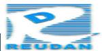 Reudan International Ltd