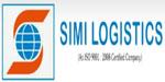 Simi Logistics