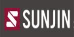 Sunjin Logistics
