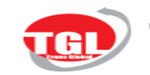 TG Express Bangladesh Ltd