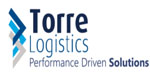 Torre Logistics (Pty) Ltd