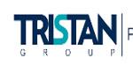 Tristan Export (Pty) Ltd