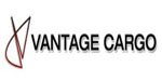 Vantage Trading Ltd
