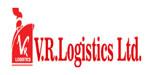 V.R. Logistics Ltd