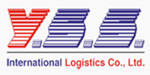 Y.S.S. International Logistics Co., Ltd