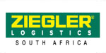 Ziegler South Africa
